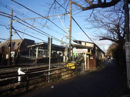 20121229鎌倉 (15)_R