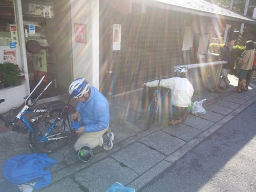 20121229鎌倉 (17)_R