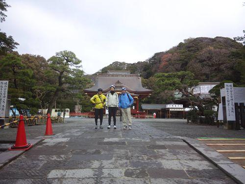 20121229鎌倉 (21)_R