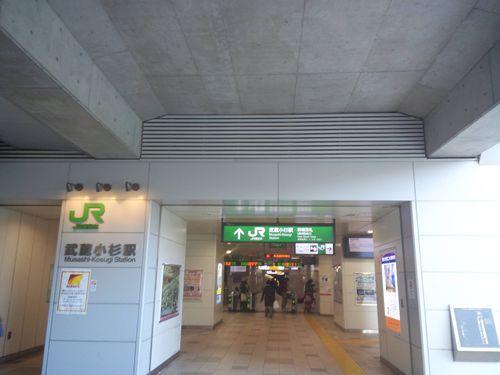 20121229鎌倉 (23)_R