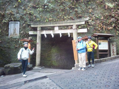 20121229鎌倉 (24)_R