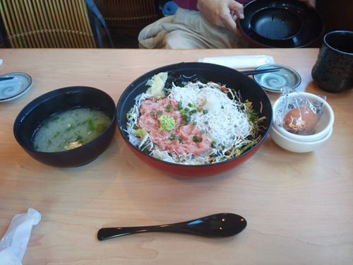 20121229鎌倉 (28)_R