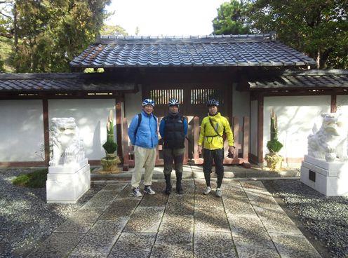 20121229鎌倉 (4)_R