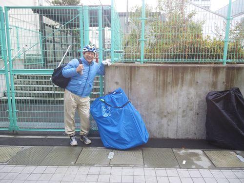 20121229鎌倉 (9)_R