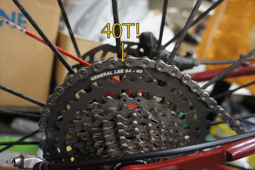 40T-(3)_R