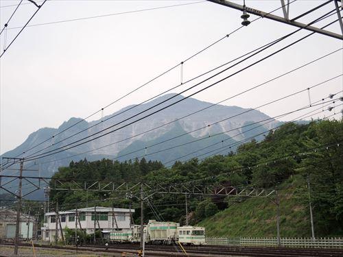 DSCN0716_R