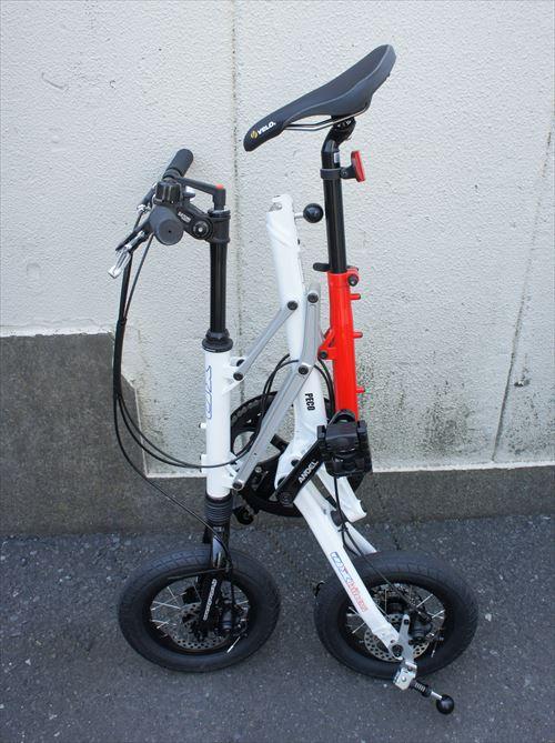 Oxエンジニアリング Peco14 9s入荷しました Cycle Shop Nakahara Diary