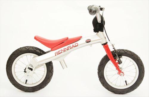 Rennrad12-01_R
