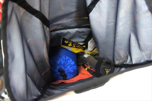 fairwether-seatbag-treecamo-(3)_R