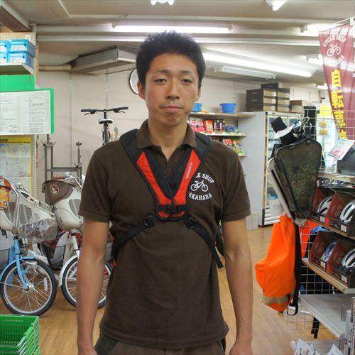 shimano-u10-(1)