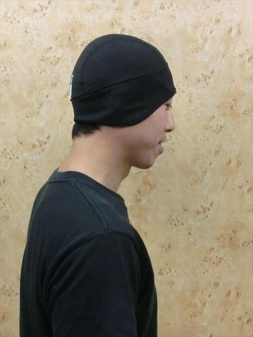 bontrager-skullcap-(3)