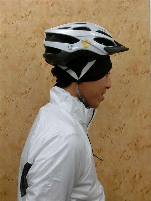 bontrager-skullcap-(6)
