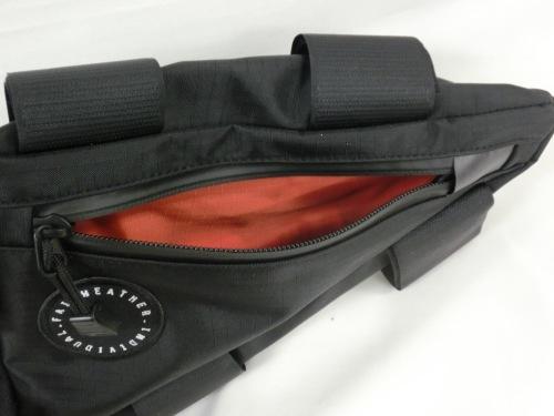fairweather-cornerbag-(2)