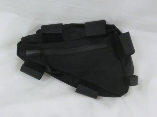 fairweather-cornerbag-(4)