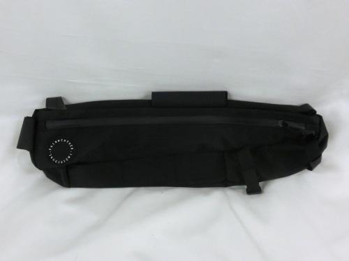 fairweather-framebag-(1)