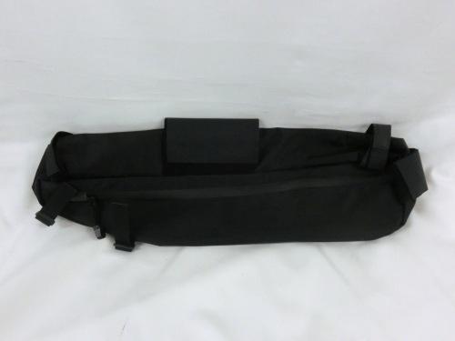 fairweather-framebag-(6)