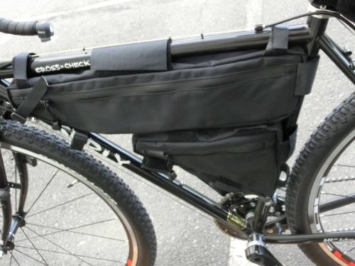 fairweather-framebag-cornerbag-(2)