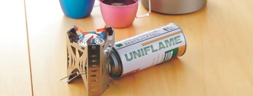 uniflame-us700