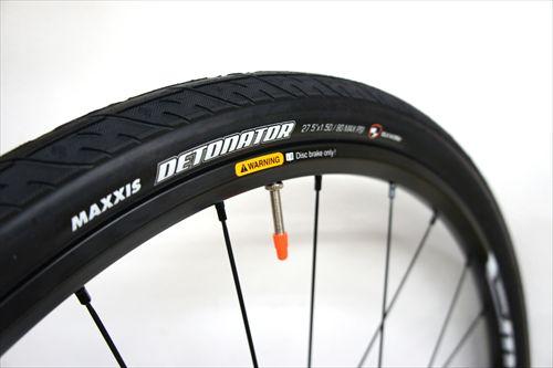 自転車の 自転車 タイヤ 種類 700c : ... タイヤないかな | Cycle Shop