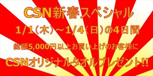 pp_haikei_sale2_3_R