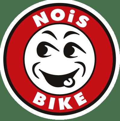noisbike