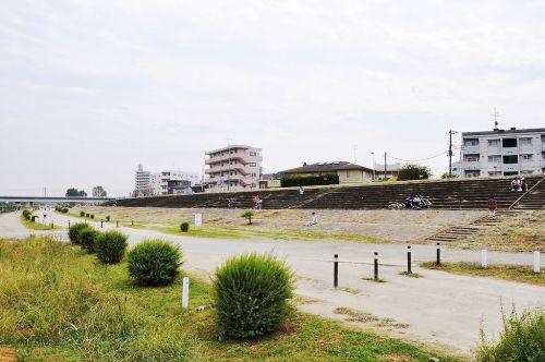 1024px-Tamagawa_speedway_site05