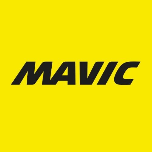 maviclogo_R
