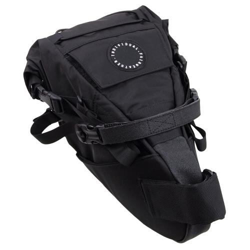 fw-seatbag-bk-(1)
