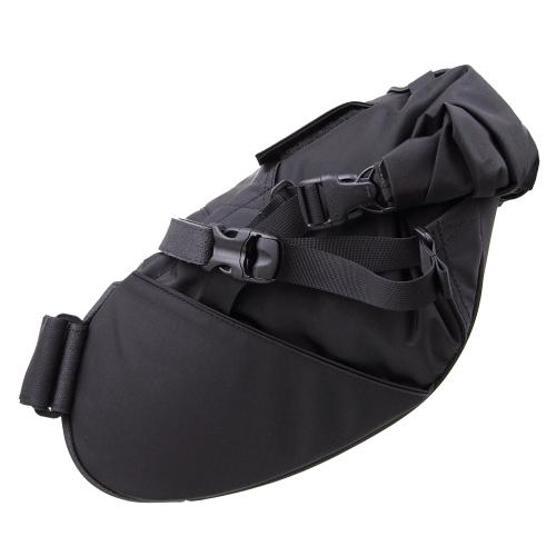 fw-seatbag-bk-(2)