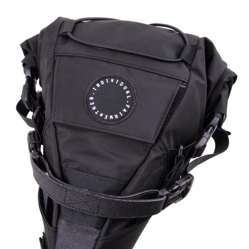 fw-seatbag-bk-(3)
