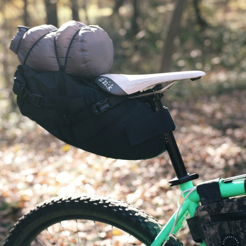 fw-seatbag-bk-(6)
