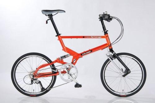 type_sport_sd_orange3