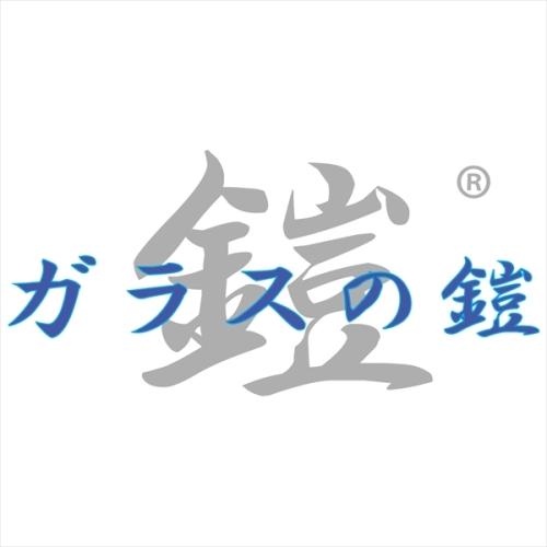 YOROI1_R