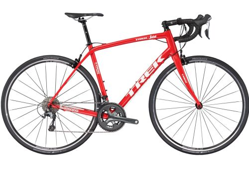 trek-domanealr4-rd