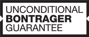 bontrager_guarantee-300x126