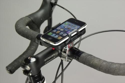 iHolder_iPhone-2_R