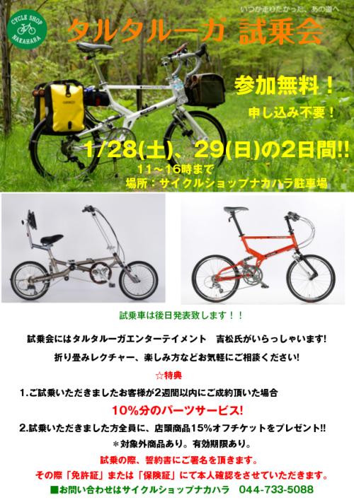 design-19