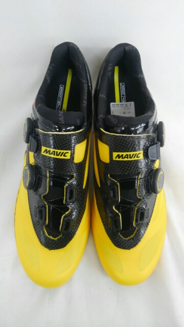 mavic-cocmicumfshoes-1