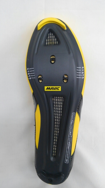 mavic-cocmicumfshoes-2