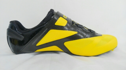 mavic-cocmicumfshoes-3