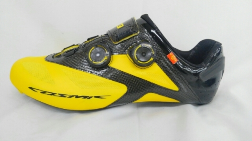 mavic-cocmicumfshoes-4