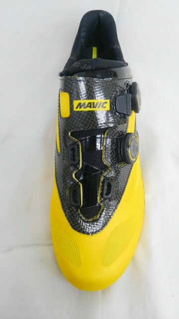 mavic-cocmicumfshoes-5