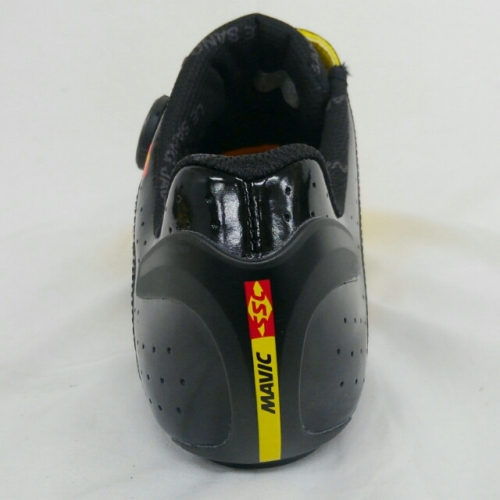 mavic-cocmicumfshoes-6
