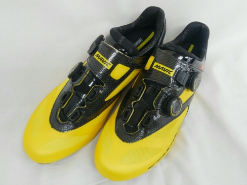 mavic-cocmicumfshoes-7