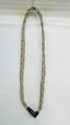 wagara-karakusa-2